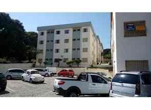 Apartamento, 3 Quartos, 1 Vaga, 1 Suite em Santa Amélia, Belo Horizonte, MG valor de R$ 179.000,00 no Lugar Certo