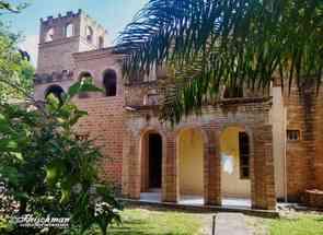 Rural, 6 Quartos, 3 Vagas, 4 Suites em Aldeia, Camaragibe, PE valor de R$ 1.950.000,00 no Lugar Certo