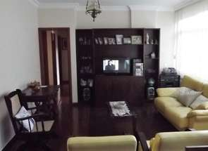 Apartamento, 3 Quartos, 2 Vagas, 1 Suite em Rua Carangola, Santo Antônio, Belo Horizonte, MG valor de R$ 765.000,00 no Lugar Certo