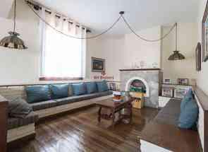 Casa, 5 Quartos, 6 Vagas, 2 Suites em Júlio Vidal, Anchieta, Belo Horizonte, MG valor de R$ 1.500.000,00 no Lugar Certo