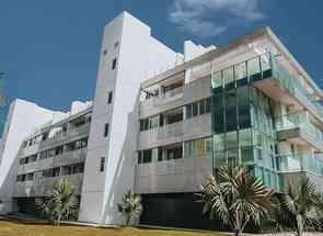 Apartamento, 1 Quarto, 1 Vaga em Shcgn, Asa Norte, Brasília/Plano Piloto, DF valor de R$ 570.000,00 no Lugar Certo