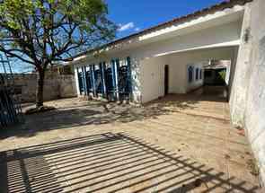 Casa, 4 Quartos, 3 Vagas em Waldemar Hauer, Londrina, PR valor de R$ 245.000,00 no Lugar Certo