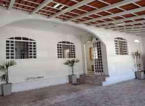 Casa, 3 Quartos, 3 Vagas, 1 Suite em Vila Vicentina, Vila Vicentina, Planaltina, DF valor de R$ 380.000,00 no Lugar Certo