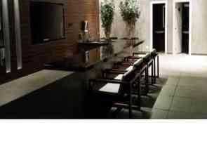 Apartamento, 1 Quarto, 2 Vagas, 1 Suite em Vila da Serra, Nova Lima, MG valor de R$ 620.000,00 no Lugar Certo