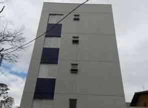 Apartamento, 3 Quartos, 2 Vagas, 1 Suite em Rua Doresópolis, Fernão Dias, Belo Horizonte, MG valor de R$ 350.000,00 no Lugar Certo