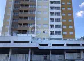 Apartamento, 2 Quartos, 1 Vaga, 1 Suite em Rua Puccini, Jardim Europa, Goiânia, GO valor de R$ 320.000,00 no Lugar Certo