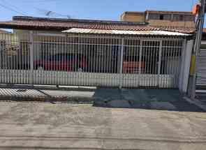 Casa, 3 Quartos, 3 Vagas em Guará II, Guará, DF valor de R$ 700.000,00 no Lugar Certo