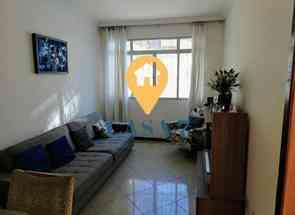 Apartamento, 3 Quartos, 1 Suite em Rua Santa Clara de Assis, Sagrada Família, Belo Horizonte, MG valor de R$ 695.000,00 no Lugar Certo