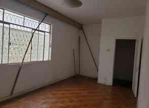 Apartamento, 3 Quartos, 2 Vagas, 1 Suite em Rua Paraíba, Savassi, Belo Horizonte, MG valor de R$ 700.000,00 no Lugar Certo