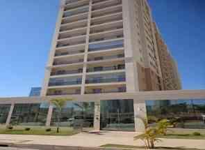 Apartamento, 1 Quarto, 1 Vaga para alugar em Avenida Jacarandá, Sul, Águas Claras, DF valor de R$ 1.600,00 no Lugar Certo