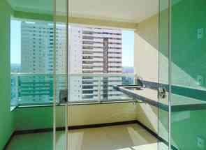 Apartamento, 2 Quartos, 1 Vaga, 1 Suite em Rua T 28, Setor Bueno, Goiânia, GO valor de R$ 282.900,00 no Lugar Certo