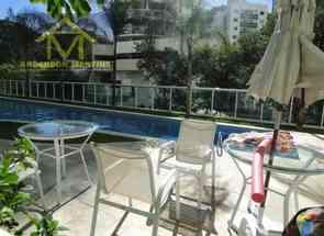 Apartamento, 4 Quartos, 3 Vagas, 2 Suites em Rua Diógenes Malacarne, Praia da Costa, Vila Velha, ES valor de R$ 1.990.000,00 no Lugar Certo