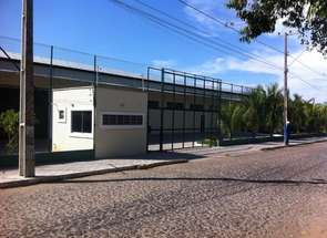Galpão para alugar em Castelão, Fortaleza, CE valor de R$ 15.000,00 no Lugar Certo