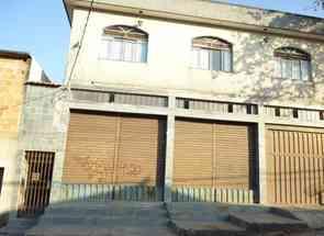 Casa, 2 Quartos, 2 Vagas em Rua Nelson Clayton Linon, Santa Helena (barreiro), Belo Horizonte, MG valor de R$ 630.000,00 no Lugar Certo
