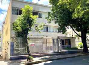 Apartamento, 1 Quarto, 1 Vaga para alugar em Rua Professor Estevão Pinto, Serra, Belo Horizonte, MG valor de R$ 900,00 no Lugar Certo