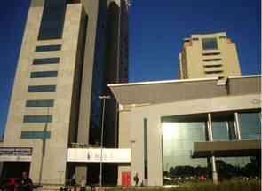 Sala para alugar em Asa Sul, Brasília/Plano Piloto, DF valor de R$ 2.200,00 no Lugar Certo