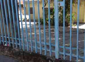 Casa, 2 Quartos, 10 Vagas em Rua Santos Anjos, São Gabriel, Belo Horizonte, MG valor de R$ 360.000,00 no Lugar Certo