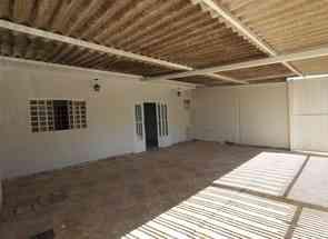 Casa, 3 Quartos, 3 Vagas, 1 Suite para alugar em Qnn 20 Conjunto H, Ceilândia Sul, Ceilândia, DF valor de R$ 1.600,00 no Lugar Certo