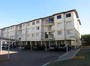 Apartamento, 3 Quartos, 1 Vaga para alugar em Goiânia 02, Goiânia, GO valor de R$ 890,00 no Lugar Certo