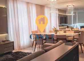 Apartamento, 4 Quartos, 1 Suite em Rua Santa Fé, Sion, Belo Horizonte, MG valor de R$ 1.150.000,00 no Lugar Certo
