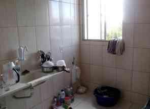 Apartamento, 2 Quartos, 1 Vaga em Solange Parque, Goiânia, GO valor de R$ 100.000,00 no Lugar Certo