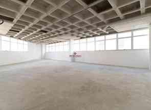 Sala, 2 Vagas para alugar em Ouro Preto, Santo Agostinho, Belo Horizonte, MG valor de R$ 4.200,00 no Lugar Certo