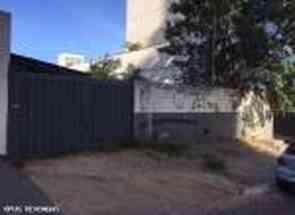 Lote em Rua 14 Quadra 09 Lote 06, Jardim Goiás, Goiânia, GO valor de R$ 1.734.000,00 no Lugar Certo