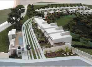 Casa em Condomínio, 3 Quartos, 2 Vagas, 1 Suite em Trevo, Belo Horizonte, MG valor de R$ 1.685.544,00 no Lugar Certo