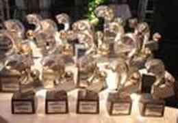 Troféu Ademi premia os melhores empreendimentos de 2014