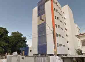 Apartamento, 2 Quartos, 1 Vaga, 1 Suite em Rua Frederico, Encruzilhada, Recife, PE valor de R$ 295.000,00 no Lugar Certo