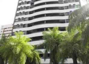 Apartamento, 3 Quartos, 2 Vagas, 1 Suite em Rua Conde de Irajá, Torre, Recife, PE valor de R$ 610.000,00 no Lugar Certo