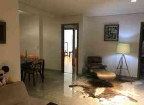 Apartamento, 2 Quartos, 2 Vagas, 1 Suite para alugar em Buritis, Belo Horizonte, MG valor de R$ 4.000,00 no Lugar Certo