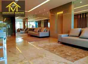 Apartamento, 4 Quartos, 4 Vagas, 4 Suites em Avenida Antônio Gil Veloso, Praia da Costa, Vila Velha, ES valor de R$ 3.200.000,00 no Lugar Certo