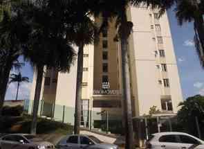 Apartamento, 3 Quartos, 1 Vaga em Rua R 2, Setor Oeste, Goiânia, GO valor de R$ 279.500,00 no Lugar Certo