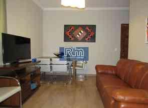 Apartamento, 3 Quartos, 1 Vaga, 1 Suite em Ermelinda, Belo Horizonte, MG valor de R$ 220.000,00 no Lugar Certo
