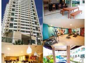 Apartamento, 3 Quartos, 2 Vagas, 2 Suites em Rua Vilebaldo Aguiar, Cocó, Fortaleza, CE valor de R$ 550.000,00 no Lugar Certo
