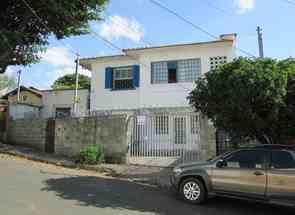 Casa Comercial, 1 Vaga para alugar em Rua Pedra Bonita Nº 82, Prado, Belo Horizonte, MG valor de R$ 1.800,00 no Lugar Certo
