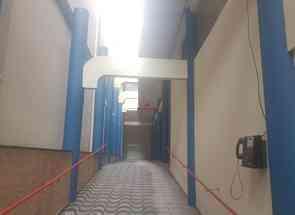 Prédio para alugar em Coronel João Camargos, Centro, Contagem, MG valor de R$ 16.000,00 no Lugar Certo