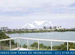 Apartamento, 2 Quartos, 2 Vagas, 2 Suites em Barra da Tijuca, Rio de Janeiro, RJ valor de R$ 1.220.100,00 no Lugar Certo