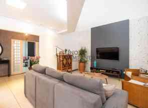 Casa, 4 Quartos em Jardim Burle Marx, Londrina, PR valor de R$ 1.500.000,00 no Lugar Certo