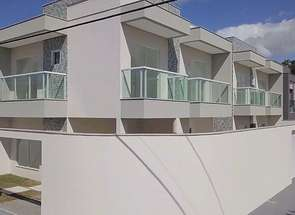 Casa, 3 Quartos, 2 Vagas, 1 Suite em Rua Bicuíba, Colina de Laranjeiras, Serra, ES valor de R$ 565.000,00 no Lugar Certo