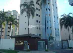 Apartamento, 1 Quarto em Qs 7 Rua 800, Areal, Águas Claras, DF valor de R$ 160.000,00 no Lugar Certo