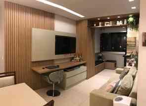 Apartamento, 2 Quartos, 2 Vagas, 1 Suite em Cisne, Alphaville - Lagoa dos Ingleses, Nova Lima, MG valor de R$ 550.000,00 no Lugar Certo