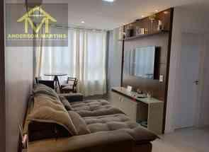 Apartamento, 2 Quartos, 1 Vaga, 1 Suite em Av. Antônio de Almeida Filho, Praia de Itaparica, Vila Velha, ES valor de R$ 420.000,00 no Lugar Certo