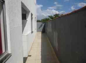 Apartamento, 2 Quartos, 1 Vaga em Rua Santa Maria, Pedra Azul, Contagem, MG valor de R$ 210.000,00 no Lugar Certo