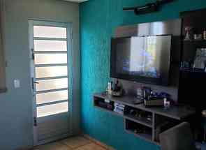 Apartamento, 2 Quartos, 1 Vaga em Rua Nilza Brito, Vitória, Belo Horizonte, MG valor de R$ 116.000,00 no Lugar Certo