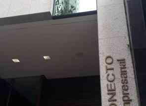 Loja, 6 Vagas em Rua Rodrigues Caldas, Santo Agostinho, Belo Horizonte, MG valor de R$ 2.700.000,00 no Lugar Certo