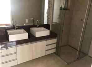 Apartamento, 3 Quartos, 2 Vagas, 1 Suite para alugar em Rua Afonso Pena Junior, Cidade Nova, Belo Horizonte, MG valor de R$ 1.600,00 no Lugar Certo