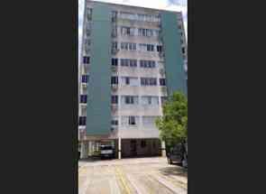 Apartamento, 2 Quartos, 1 Vaga em Rua José de Barros Bezerra, Arruda, Recife, PE valor de R$ 250.000,00 no Lugar Certo