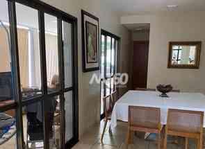 Casa em Condomínio, 3 Quartos, 3 Suites em Avenida Rio Verde, Jardins Viena, Aparecida de Goiânia, GO valor de R$ 1.250.000,00 no Lugar Certo